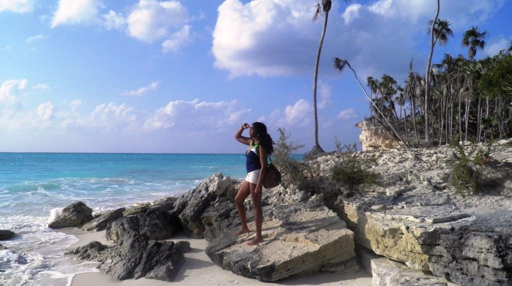 My why how it all began pt2 adventures of an afri merican swthrt altavistaventures Choice Image